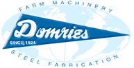 Domries Enterprises